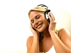 1099939705msn music
