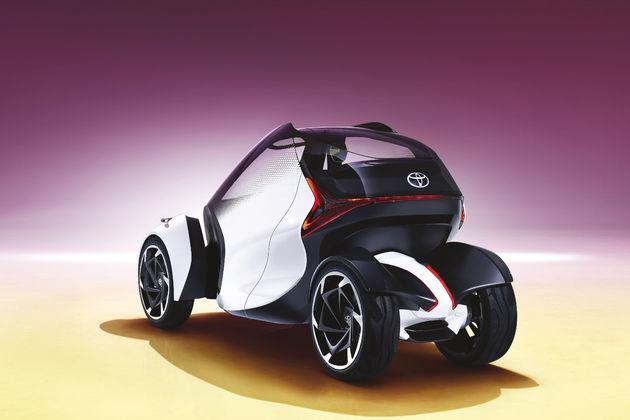 11-In-Geneve-showt-Toyota-de-nieuwe-Yaris-en-de-hot-hatch-Yaris-GRMN-i-Tril