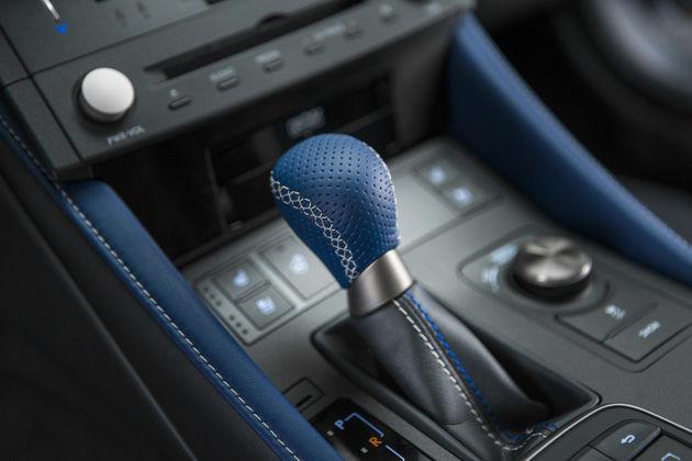 11-Lexus_RC_F_10th_Anniversary_Edition