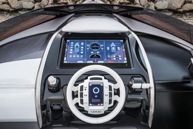 11-Lexus-Sport-Yacht