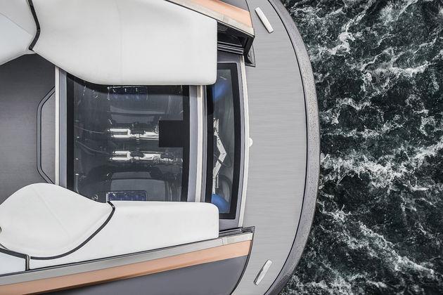 11-Lexus-Sports-Yacht-Concept
