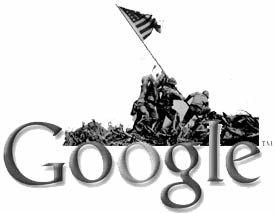 1100204333Google-Veterans-Day