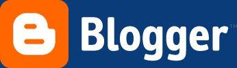 1101680488blogger