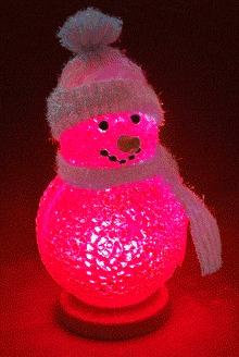 1102883114usb_snowman