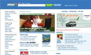 1103894149new-MSN-home
