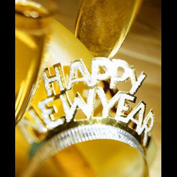 1104062040happy_new_year