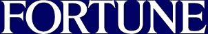 1104230686fortune_logo_blue