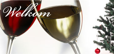 1104492017kruidvat wijn