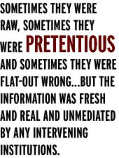 1104780673pretentious