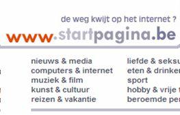 1104834726startpagina belgie