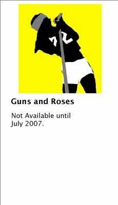 1105041685ipod-gunsandroses