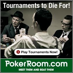 1107713218pokerroom