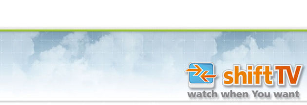 1108497410ShiftTV