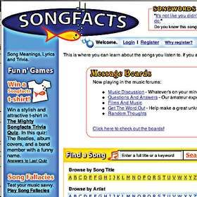 1110007713songfacts