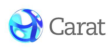 1110028029carat_landing_logo