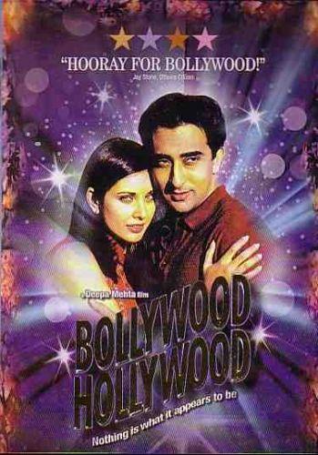1110217778Bollywood Hollywood