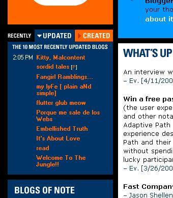 1111306218bloggerblogs