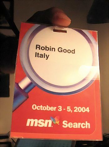 1111409895MSN Search Champs V2