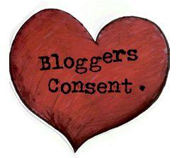 1112427512bloggersconsent