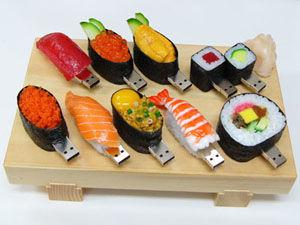 1112634724128mb sushi