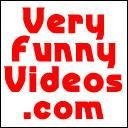 1112818165video blogging