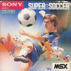 1112873290Super_Soccer_-Sony