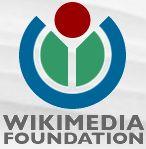 1113043525wikimedia