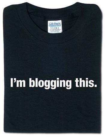 1113375232bloggingt