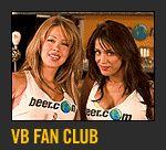 1113549750virtualBartender_fanClub_POD