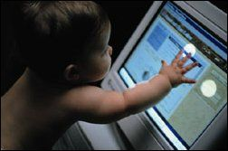1114263859digitalfuture