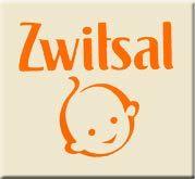 1114613530Logo_Zwitsal