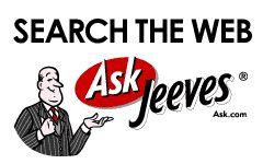 1114752394ask-jeeves-header