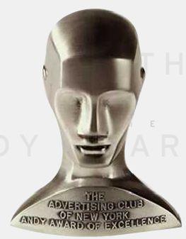 1115014251andy award