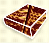 11151568101europa