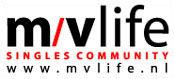 1115656189mvlifecommunity