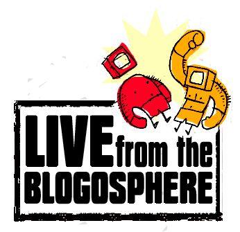 1115813219blogosphere