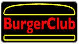 1116372894BurgerClub