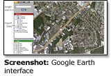 1116828904google earth