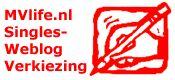 1116966204weblogverkiezing