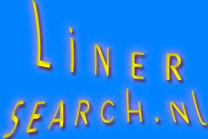 1117491671linersearch-index
