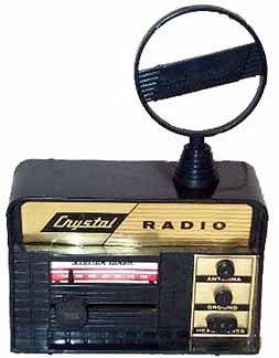 1117835989crystal-radio