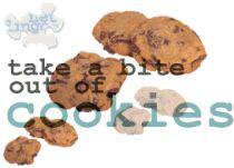 1117868504cookies