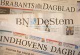 1118063930Wegener-dagbladen