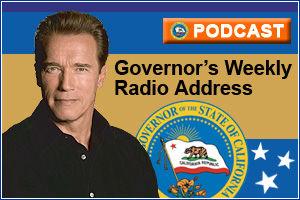1118379742gov_podcast