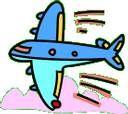 1119029295plane