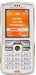 1119278668mobile ipod