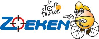 1120730612logo-thema-tour-de-france
