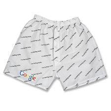 1120854662google boxer short