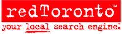 1121514595redto_logo_sm