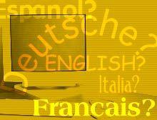 1121765970internet.languages